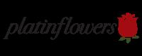 floristeria platin flowers bogota linea